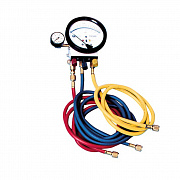Electronic manometer TK-9A